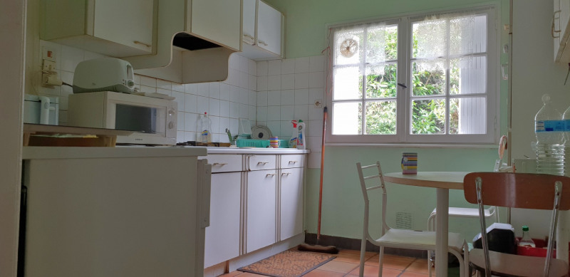 Vente maison / villa Quimper 181 560€ - Photo 4