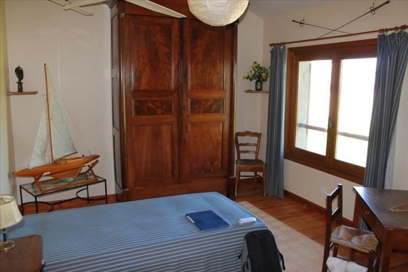 Sale house / villa Les cotes d arey 366000€ - Picture 8