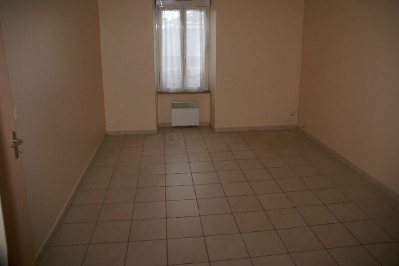 Location appartement Moelan sur mer 360€ CC - Photo 2