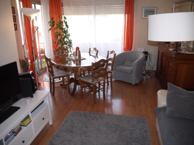 出售 公寓 Bry sur marne 320000€ - 照片 1