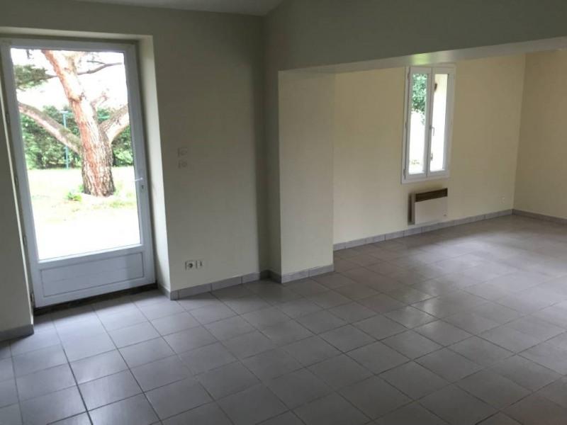 Vente maison / villa Saint-andre-de-cubzac 239000€ - Photo 5