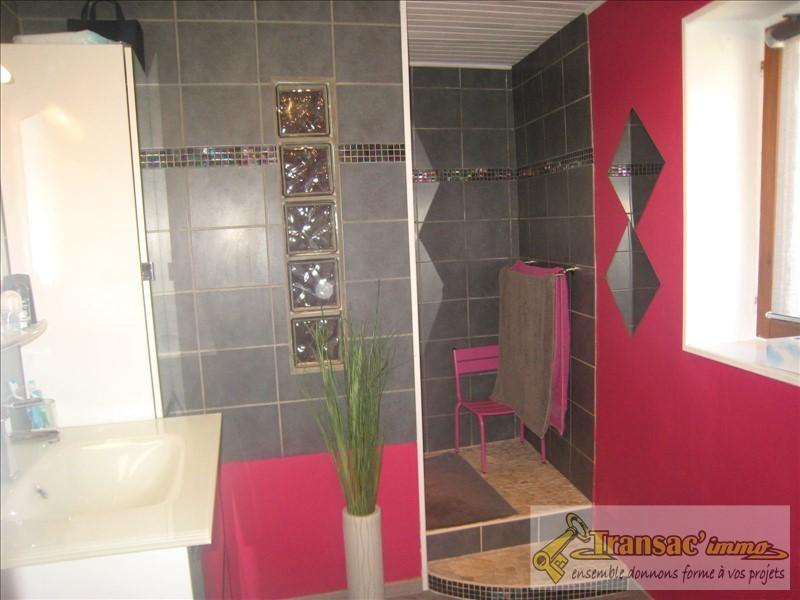 Vente maison / villa Puy guillaume 88970€ - Photo 5