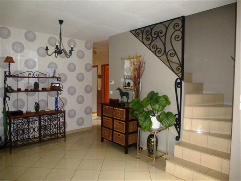 Sale house / villa Ballancourt sur essonne 497000€ - Picture 3