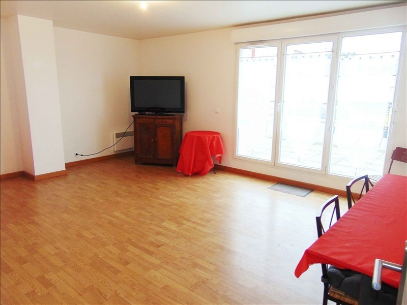 Alquiler  apartamento La plaine st denis 1295€ CC - Fotografía 3