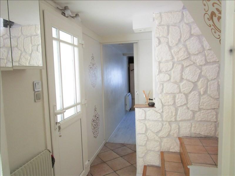 Venta  casa Versailles 392000€ - Fotografía 13