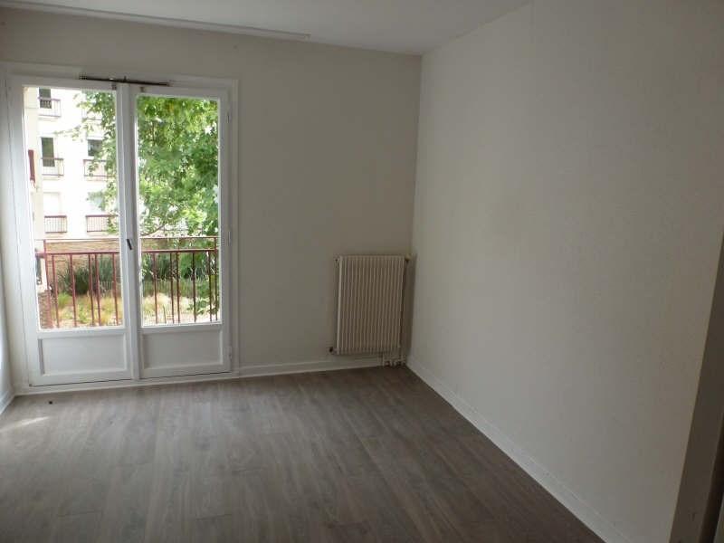 Location appartement Maurepas 855€ CC - Photo 2