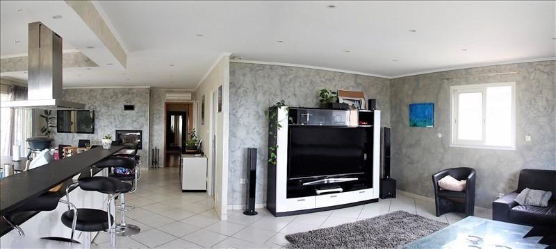 Revenda casa Albi 252000€ - Fotografia 2