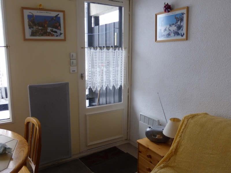 Vente appartement Bagneres de luchon 42510€ - Photo 4