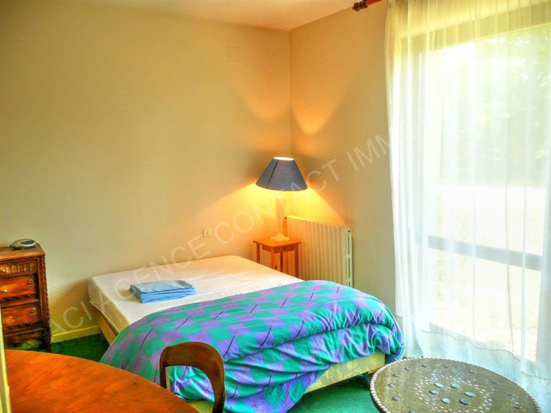 Vente maison / villa Mont de marsan 340000€ - Photo 9