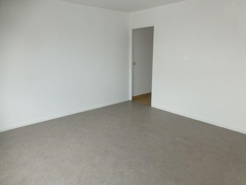 Vente appartement Mitry mory 108 000€ - Photo 2