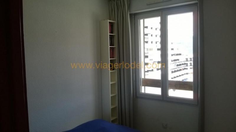 apartamento Puy-saint-vincent 112000€ - Fotografia 6