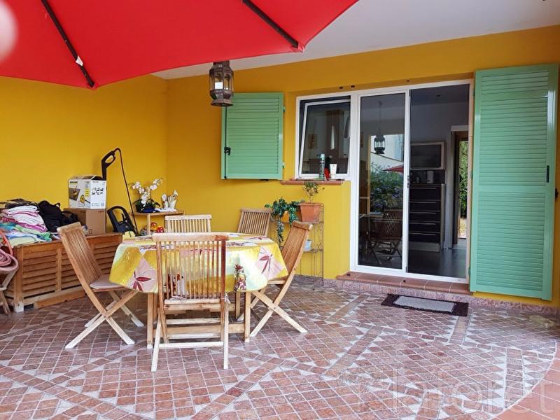 Sale house / villa Roquebrune cap martin 1045000€ - Picture 3