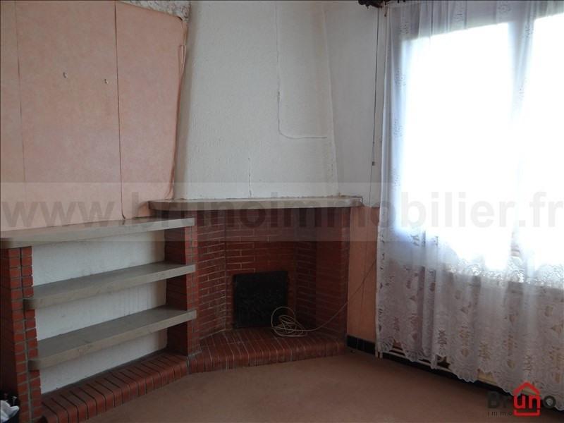 Revenda casa Rue  - Fotografia 10