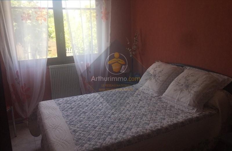 Sale house / villa Sete 345000€ - Picture 6