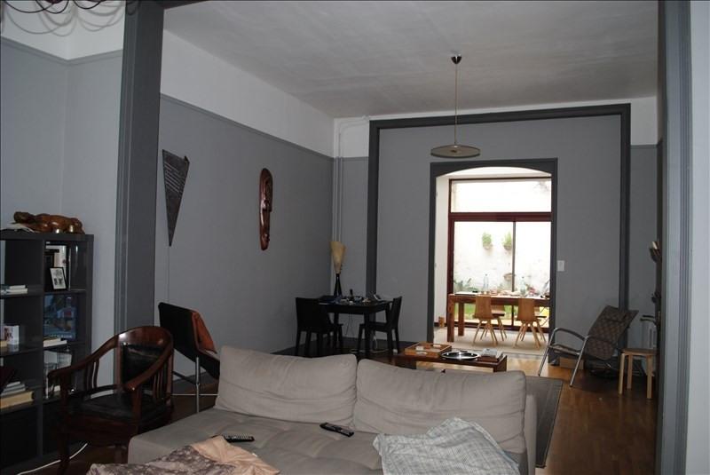 Vente maison / villa Dunkerque 309000€ - Photo 4