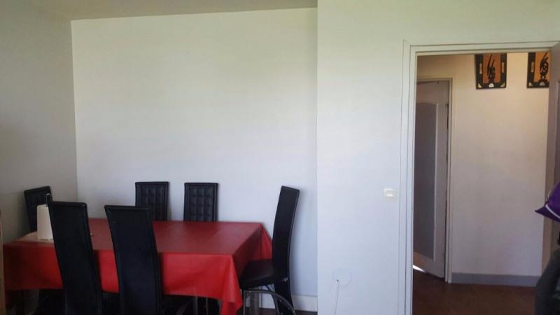 Vente appartement Villeneuve saint georges 140000€ - Photo 4