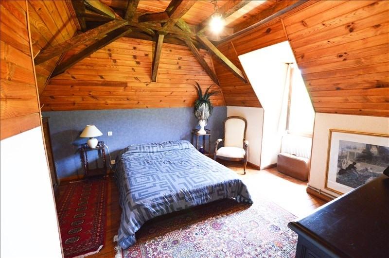 Vente maison / villa Lescar 359000€ - Photo 12