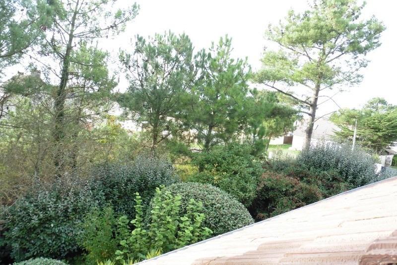 Sale house / villa St germain sur ay 252000€ - Picture 11