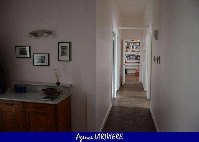 Vacation rental apartment Wimereux 750€ - Picture 7