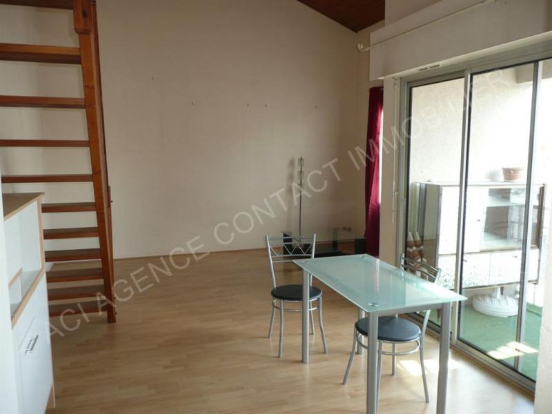 Location appartement Mont de marsan 550€ CC - Photo 9