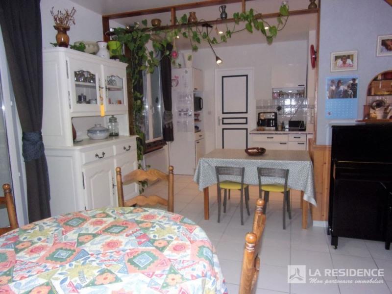 Vente maison / villa Argenteuil 333000€ - Photo 4