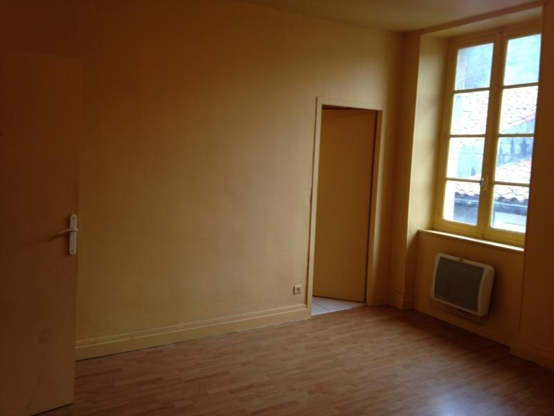 Investment property building Labastide-rouairoux 120000€ - Picture 3