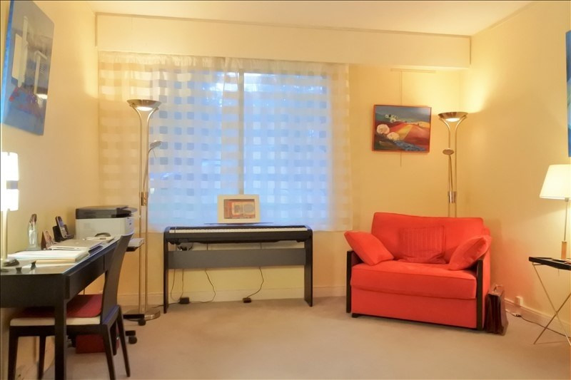 Vente appartement Ville d'avray 745 000€ - Photo 9