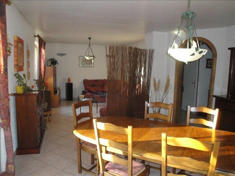 Vente maison / villa Exincourt 219000€ - Photo 3