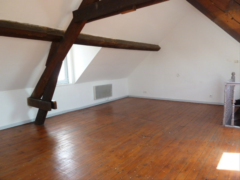 Location appartement Bethune 450€ +CH - Photo 1