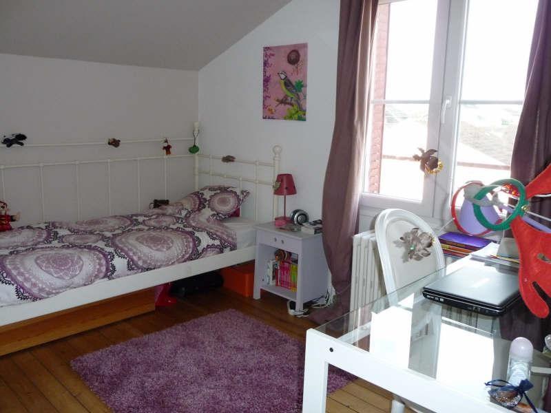 Vente maison / villa Houilles 850000€ - Photo 9