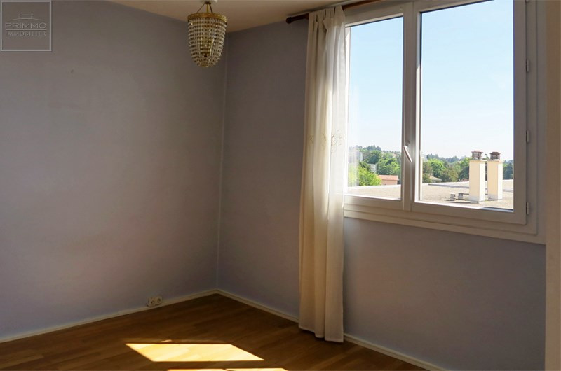 Sale apartment Champagne au mont d'or 180 000€ - Picture 8