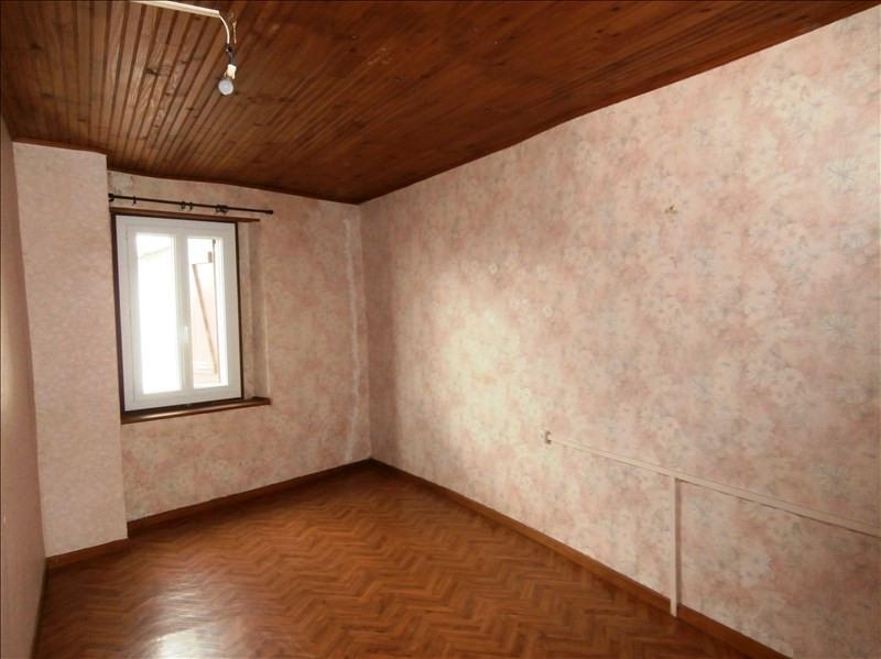 Rental house / villa Aiguefonde 410€ CC - Picture 7