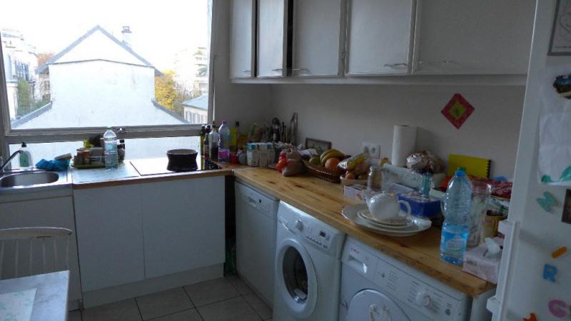 Vente de prestige appartement Neuilly-sur-seine 1040000€ - Photo 6