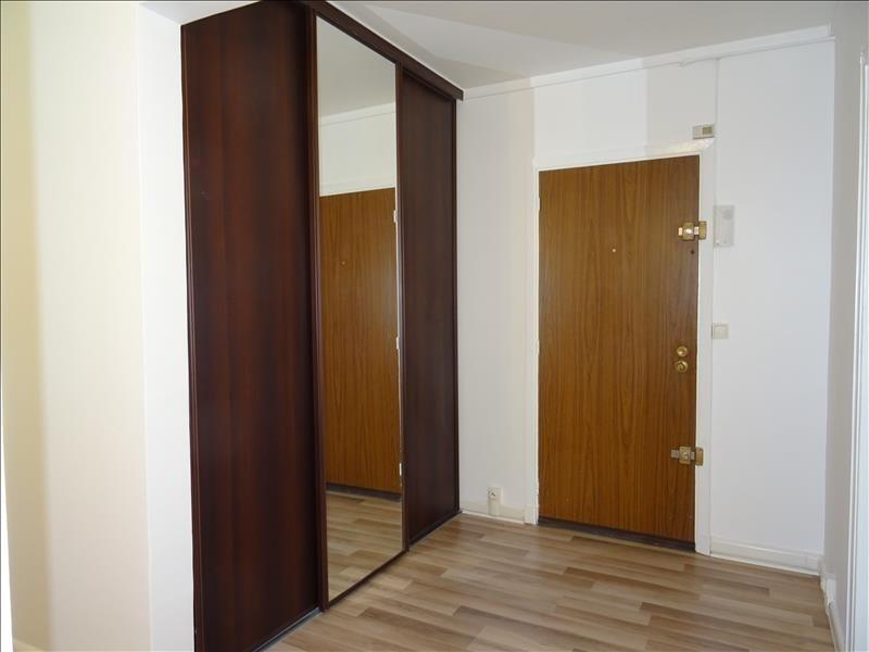 Sale apartment Le pecq 130000€ - Picture 6