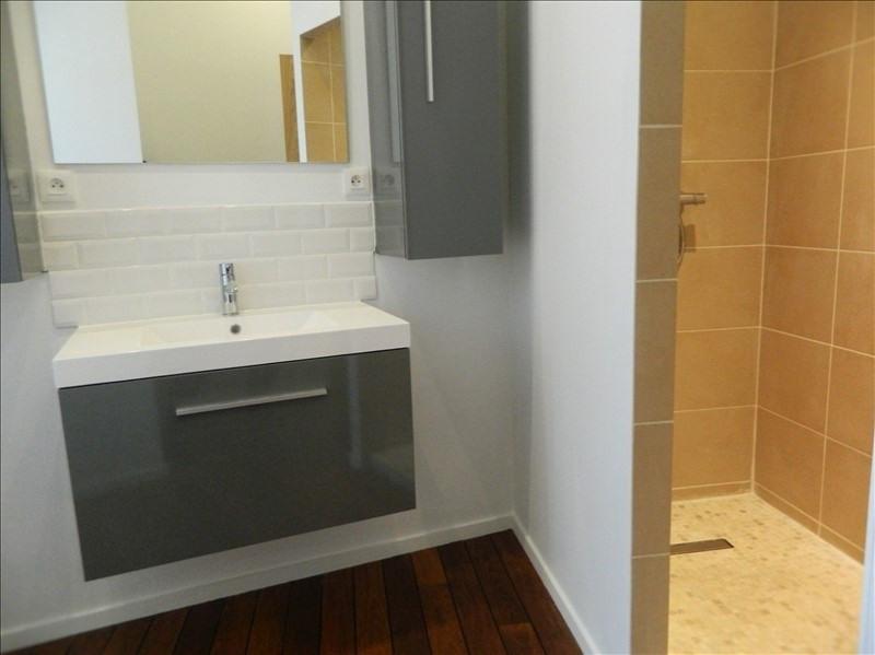 Vendita appartamento Roanne 79500€ - Fotografia 2