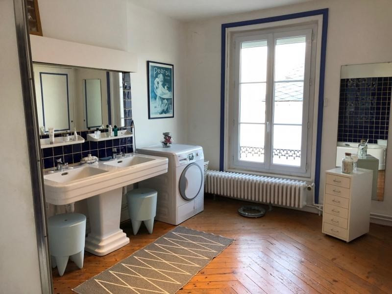Vente maison / villa St aubin epinay 395000€ - Photo 6