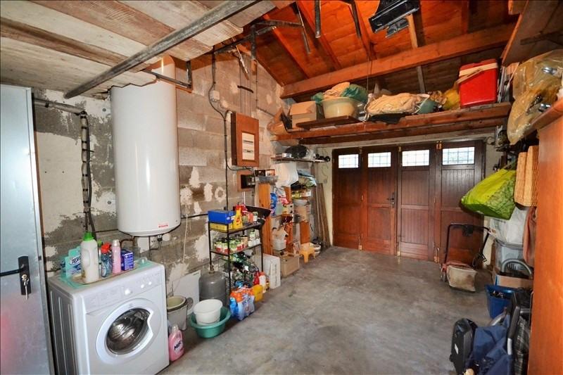 Verkoop  huis Morieres les avignon 245900€ - Foto 6