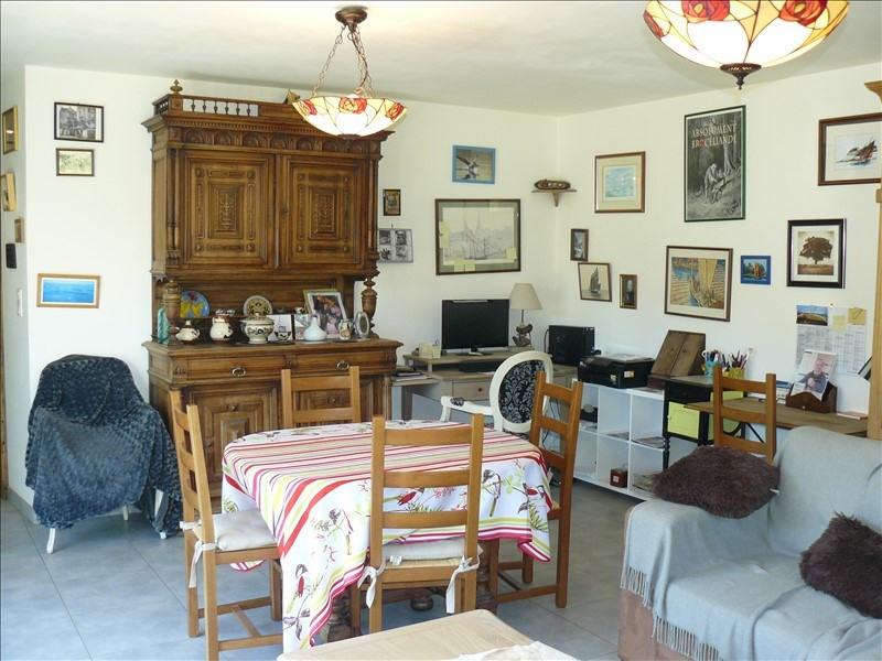 Sale house / villa Guegon 129900€ - Picture 8