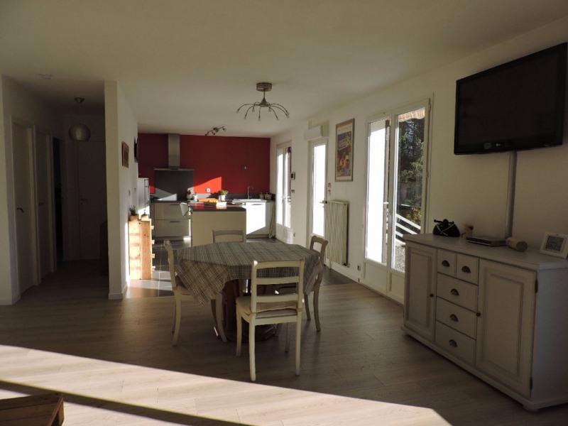 Vente maison / villa Saint jouvent 212000€ - Photo 8