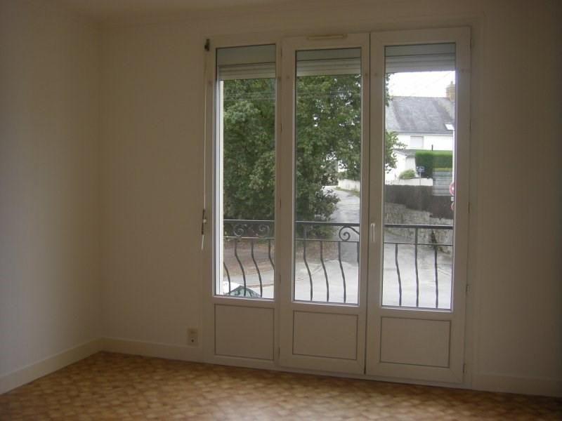 Vente maison / villa Vannes 189000€ - Photo 5