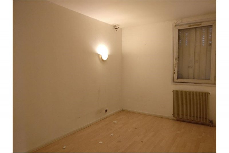 Sale apartment Paris 13ème 645 000€ - Picture 18