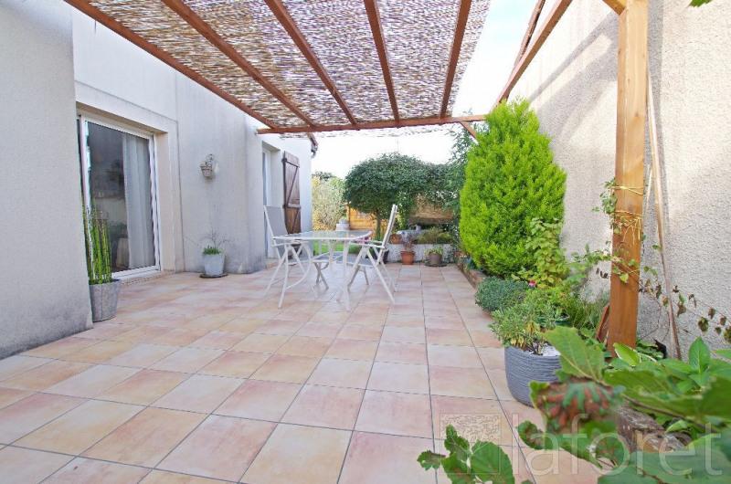 Sale house / villa Cholet 158900€ - Picture 3