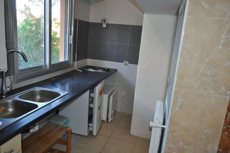 Revenda apartamento Nice 143000€ - Fotografia 9