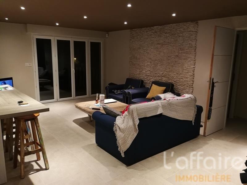 Vente appartement Frejus 399000€ - Photo 4