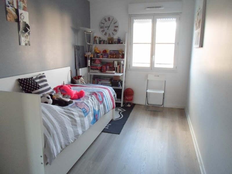 Vente appartement Franconville 289000€ - Photo 4