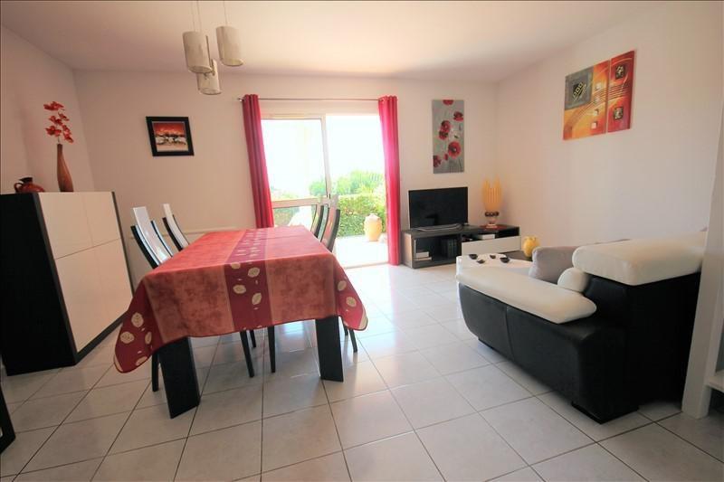 Vente maison / villa Collioure 320000€ - Photo 4
