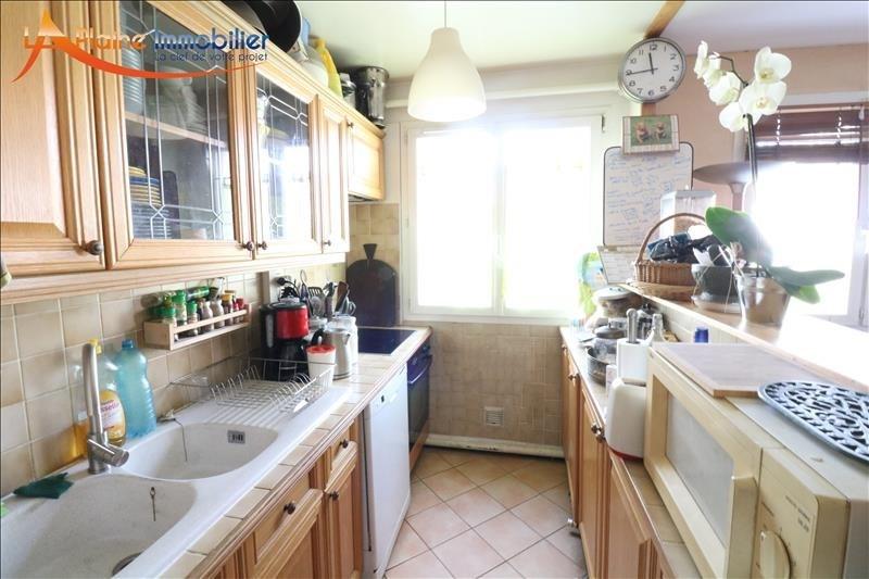 Vente appartement Saint denis 149000€ - Photo 2