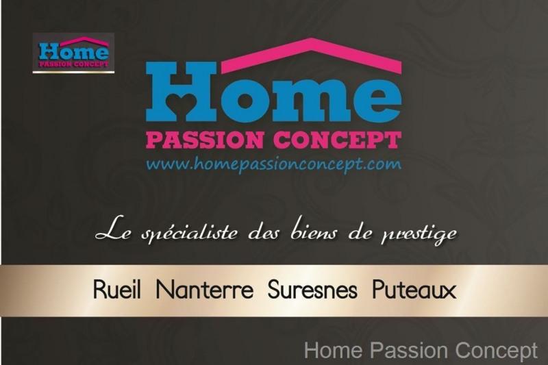 Sale apartment Rueil malmaison 259000€ - Picture 6