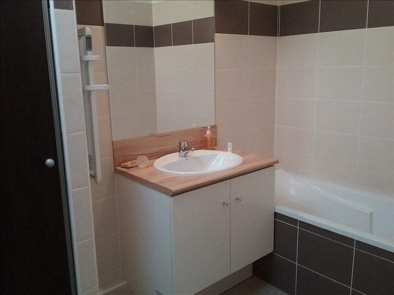 Rental apartment Lunel 595€ CC - Picture 7