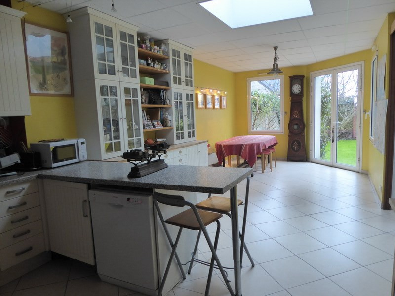 Vente de prestige maison / villa Angers 895 000€ - Photo 9